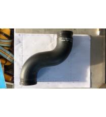 Mercedes Vito W638 CDI Manguera de aire modelo cliente reproducción A 638 528 28 82