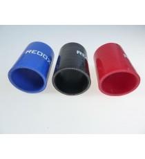 48mm - Manguera Recta 76mm - REDOX