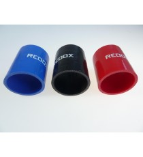 57mm - Manguera Recta 76mm - REDOX