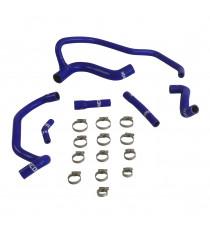 Kit 6 mangueras del respidadero aceite de silicona PEUGEOT 405 MI16 - REDOX