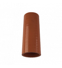 50mm - Manguera Recta 150mm - REDOX