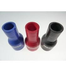 45-25mm - silicona reductor de la derecha - REDOX
