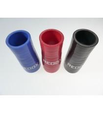 38-32mm - silicona reductor de la derecha - REDOX