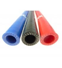9,5 mm - tubo de silicona por metro - REDOX