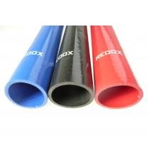 57mm - manguera de silicona de 1 metro - REDOX