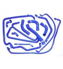11 chorros de agua kit de silicona REDOX Peugeot 309 GTI 16