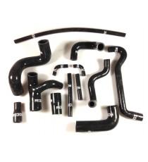 Kit 13 mangueras de agua de silicona REDOX BMW M3 E30