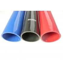 130mm - manguera de silicona de 1 metro - REDOX
