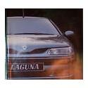 Laguna I