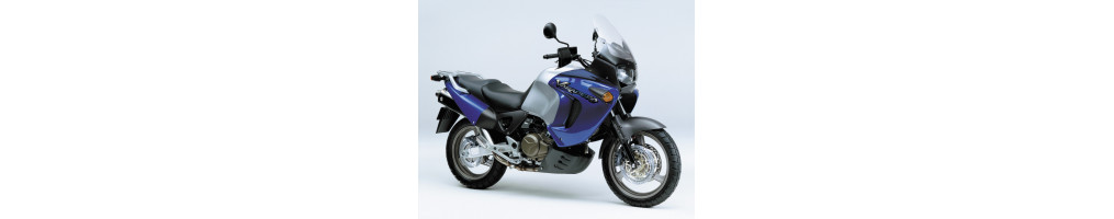 HONDA XL 1000 V Varadero 1999-2002